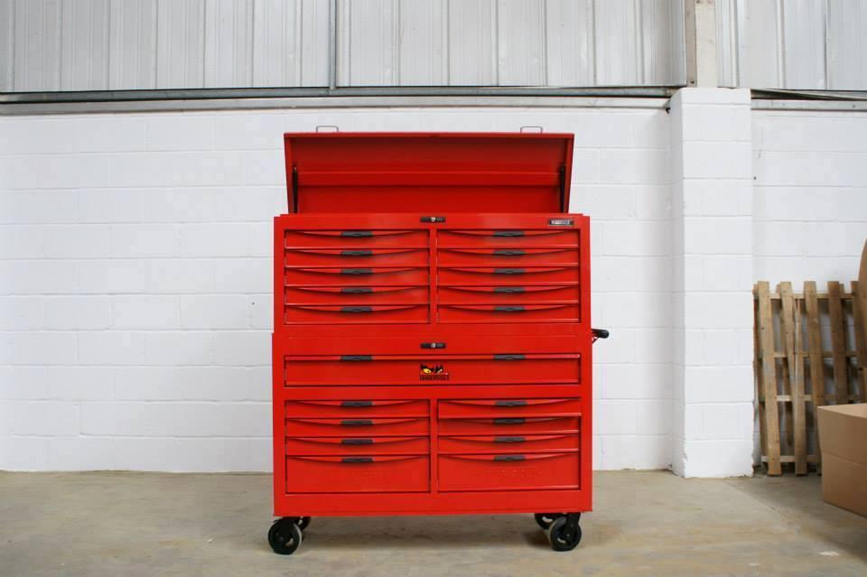 Tool control system Ttxpb3A TTXPB3A Teng Tools 3 Piece Pry Bar Set